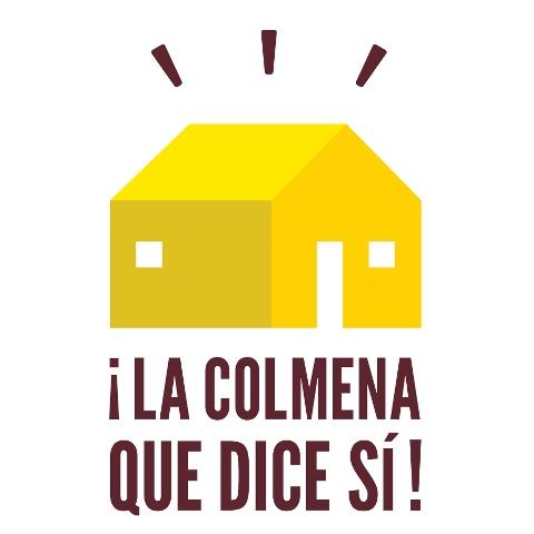 ElAttelier_LaColmena_1