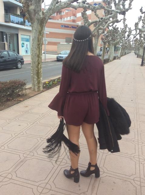 ElAttelier_StreetStyleNavidad_5