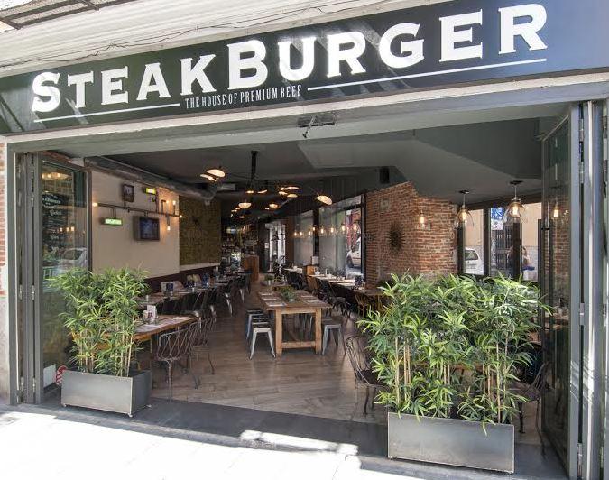 aldeas infantiles_steak burger_el attelier_2