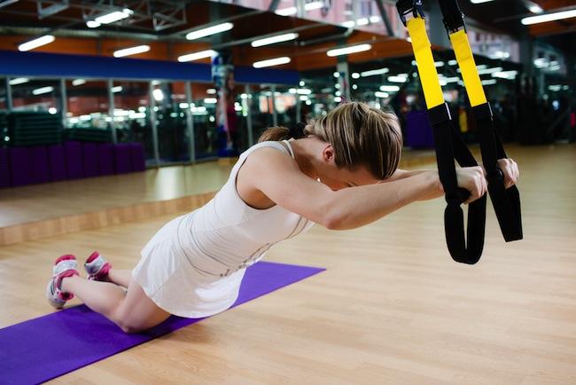 ElAttelier_TRX_Yoga_2