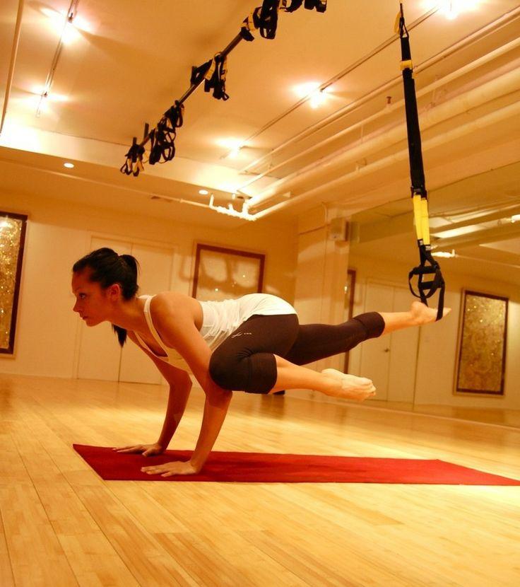 ElAttelier_TRX_Yoga_5