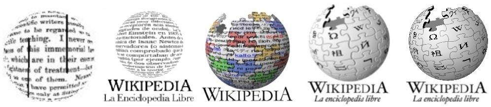 ElAttelier_Wikipedia_2