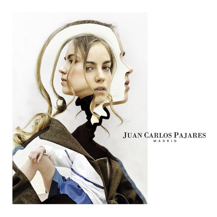 El_Attelier_Juan-carlos-pajares 3