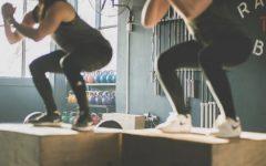 tips para amar el gym