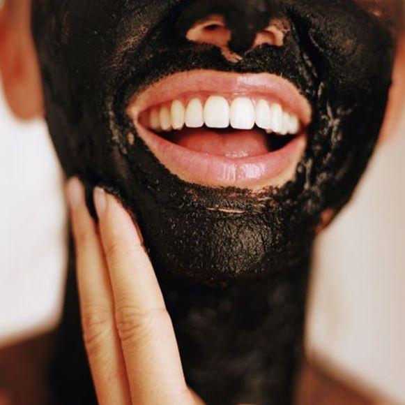el attelier_belleza_carbon activado_productos_beauty_mascarilla natural_3