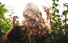 Remedios caseros para dar brillo al cabello