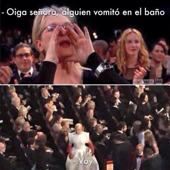 ElAttelier_ Situaciones Oscars_5