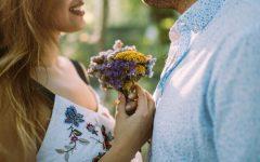 Tendencias beauty para triunfar en tu cita romántica |Foto: Unsplash.