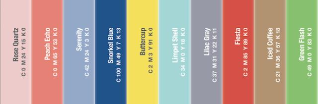 El Attelier_ Decoracion colores_2