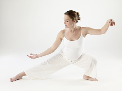 El Attelier Embarazadas