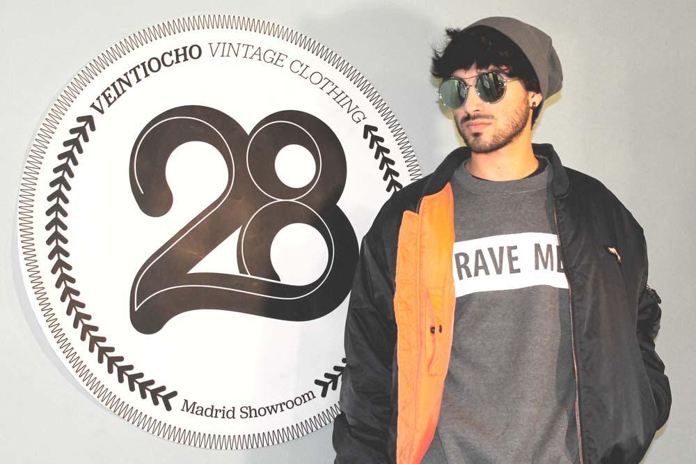 rave market_ el attelier magazine_ tienda física en sol_ calle arenal_el 28 vintage_