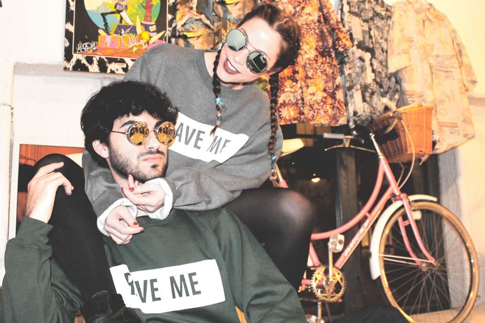rave market_ el attelier magazine_ tienda física en sol_ calle arenal_el 28 vintage_2