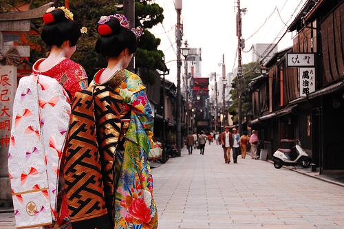 viajar_con_estilo_japon_el_attelier_2