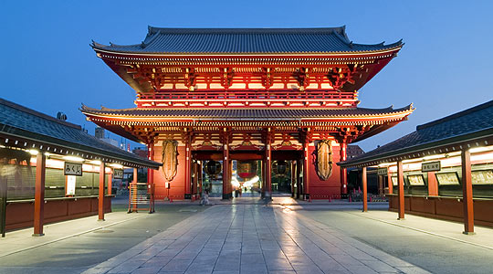 viajar_con_estilo_japon_el_attelier_3