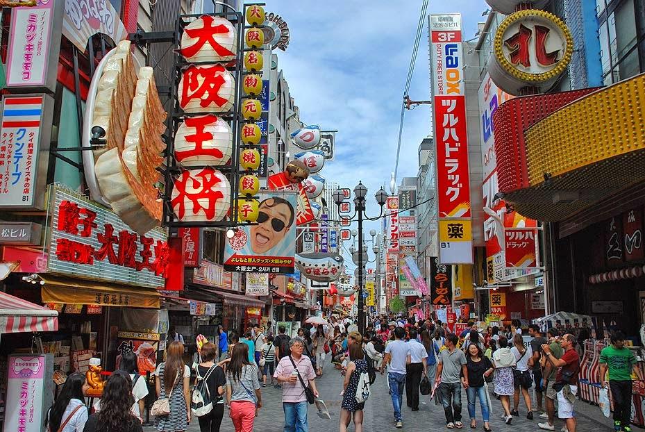viajar_con_estilo_japon_el_attelier_6