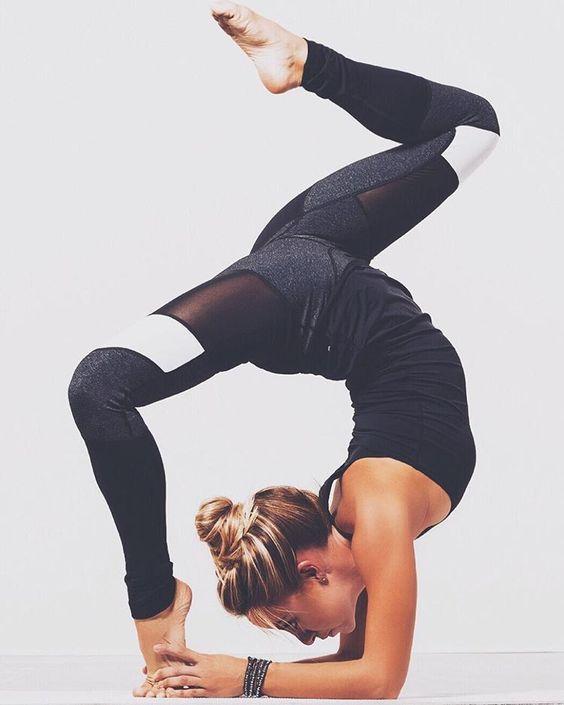 El Attelier Yoga