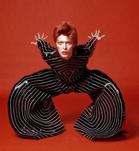 El Attelier_ David Bowie_2