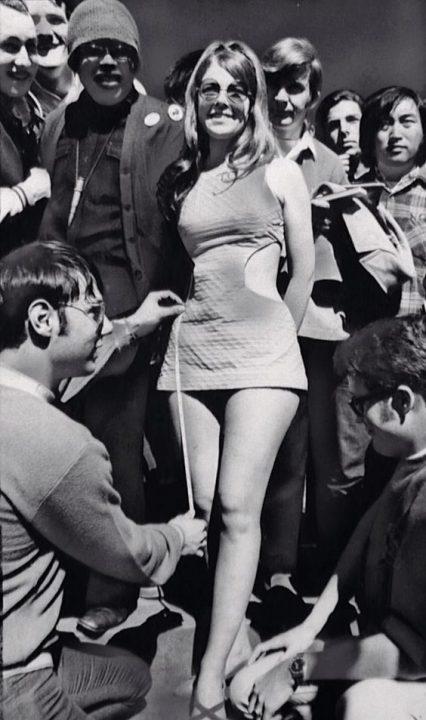 El-attelier-minifalda 3