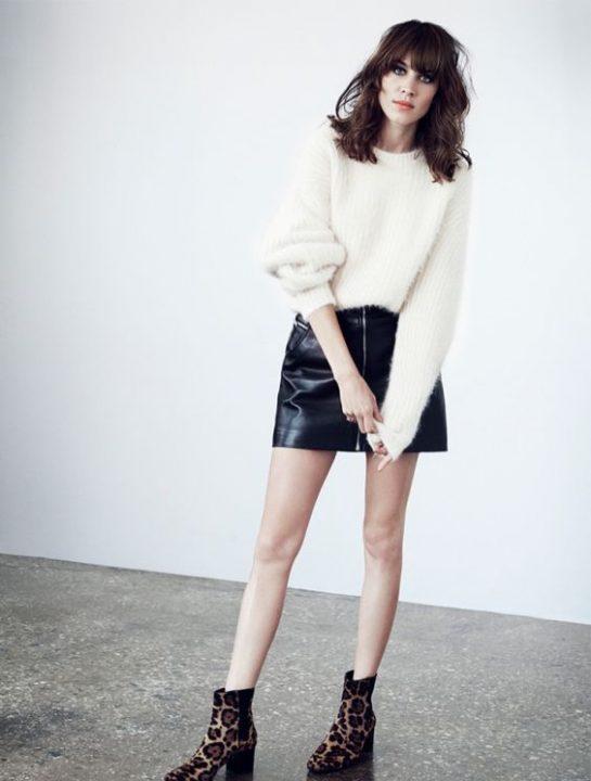 El-attelier-minifalda 5