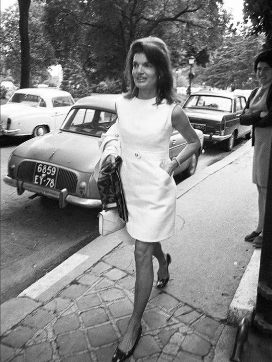 El-attelier-minifalda 6