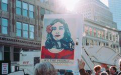 Día de la mujer trabajadora