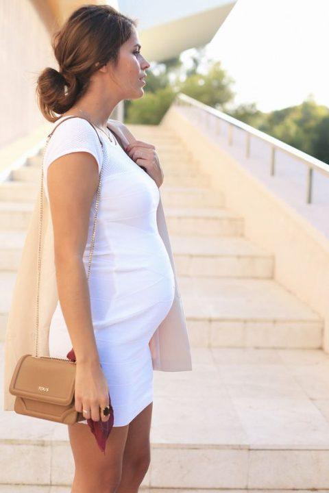 el_attelier_embarazadas