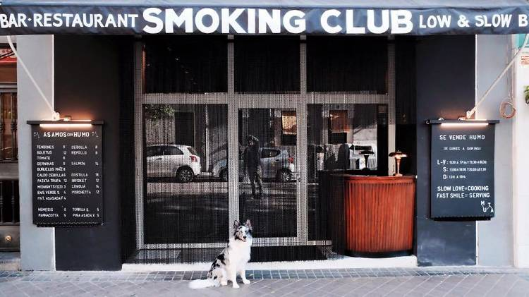 smoking_club_el_attelier_6