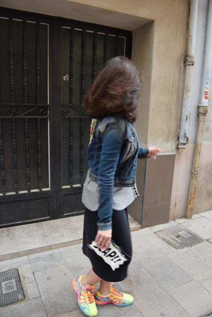 El Attelier_ Street Style Running_2