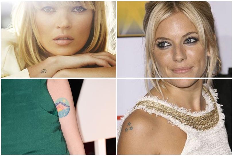ElAttelier_tatuajes_014