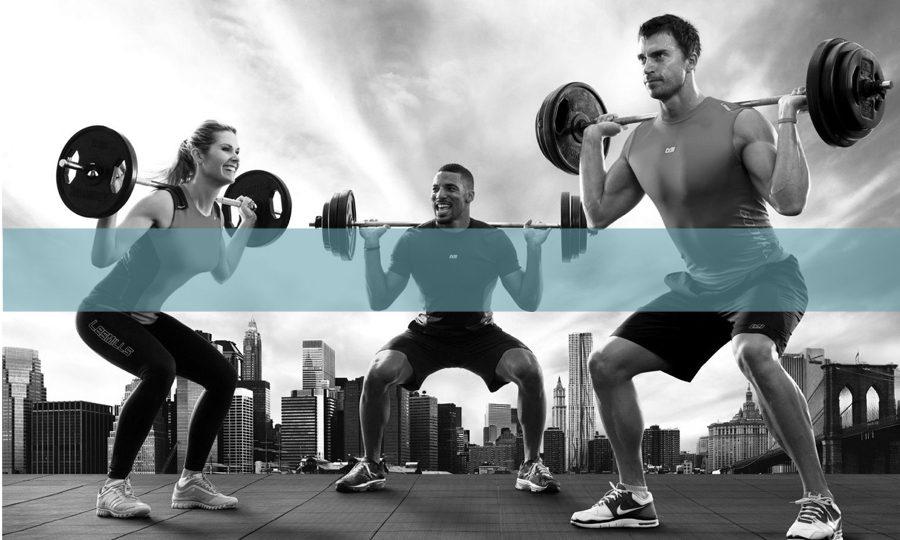 El Attelier ejercicio
