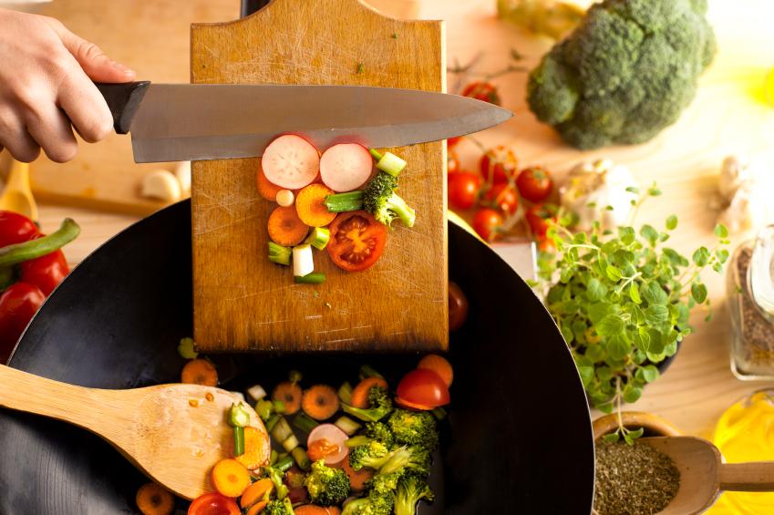 Ana Moreno_Flexivegetarianos_alimentacion sana_El Attelier Magazine_menú vegetariano_2