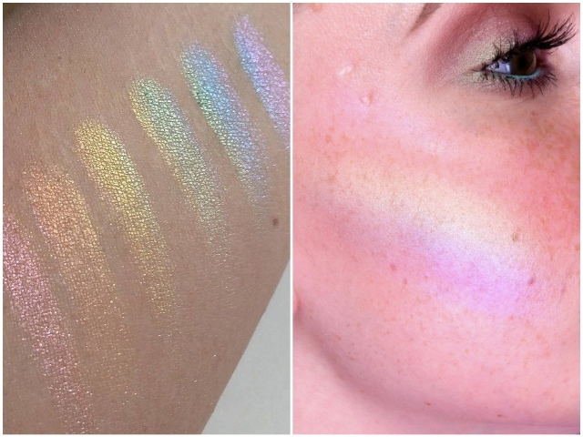 El Attelier_rainbow highlighter_1