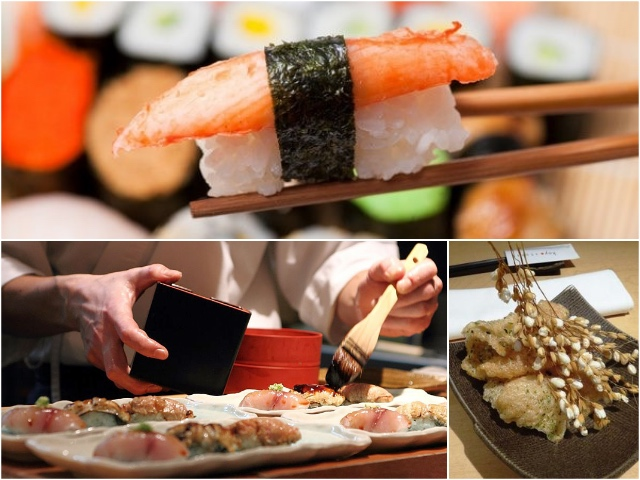 El Attelier_restaurantes japoneses_2