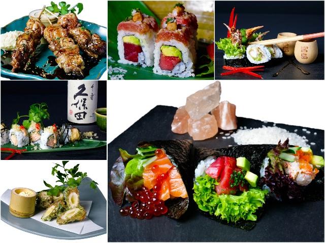 El Attelier_restaurantes japoneses_4