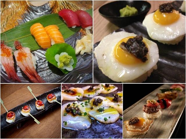 El Attelier_restaurantes japoneses_5