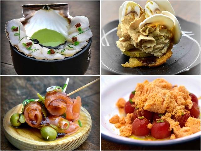 El Attelier_restaurantes japoneses_6
