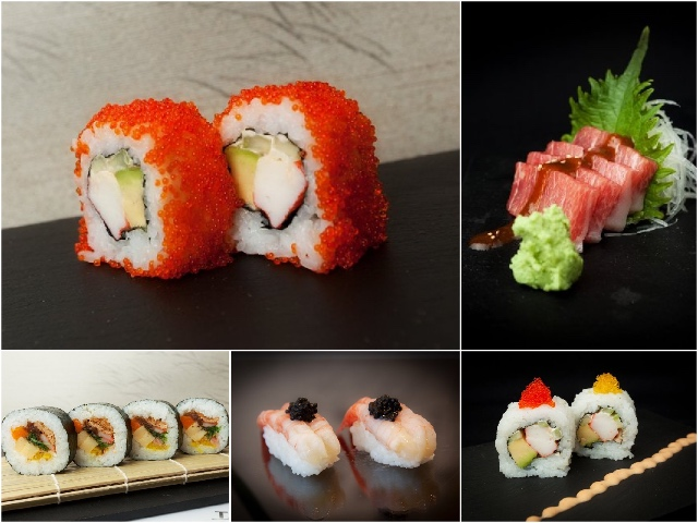 El Attelier_restaurantes japoneses_7