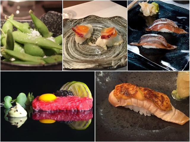 El Attelier_restaurantes japoneses_8
