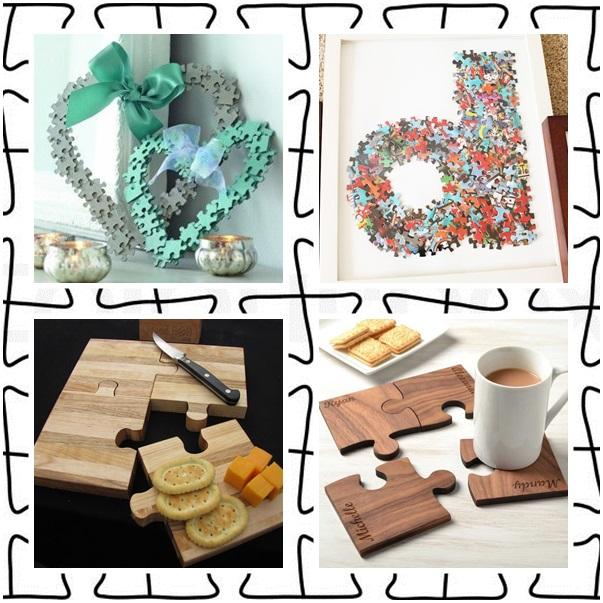 el attelier_pinterest_decoración con puzzles_2