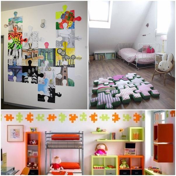 el attelier_pinterest_decoración con puzzles_3