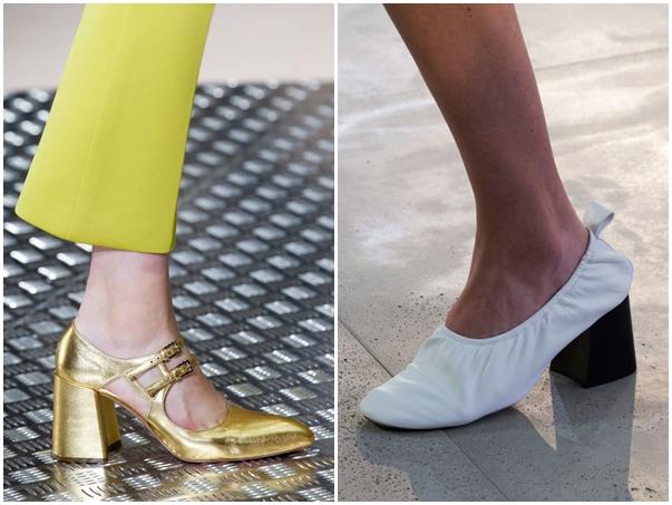 el-attelier-zapatos-abuela 4