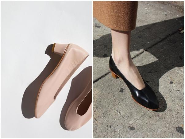 el-attelier-zapatos-abuela 5