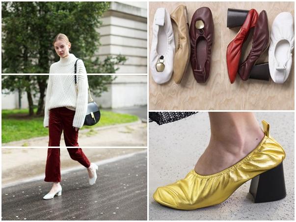 el-attelier-zapatos-abuela 6
