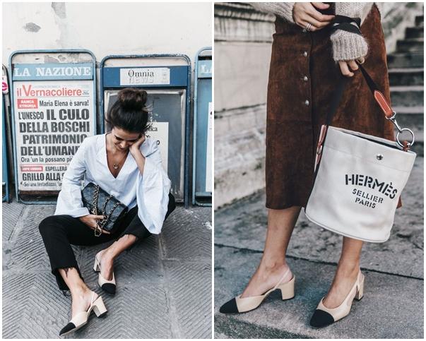 el-attelier-zapatos-abuela 8