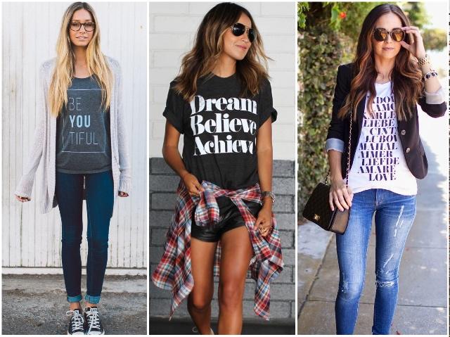 El Attelier_camisetas con mensaje_3