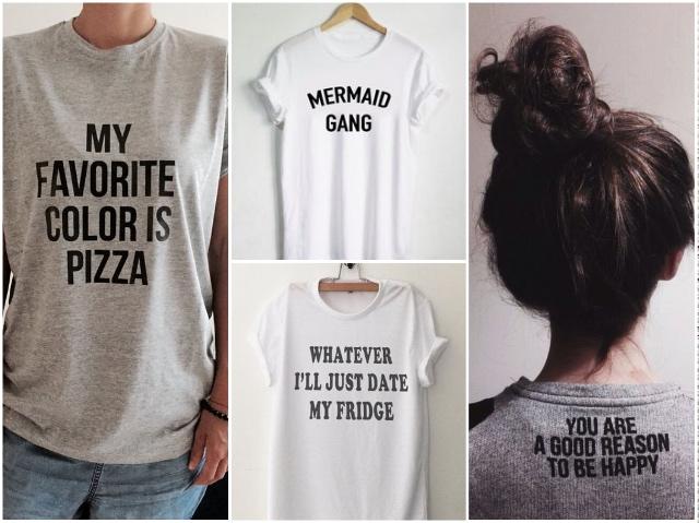 El Attelier_camisetas con mensaje_4