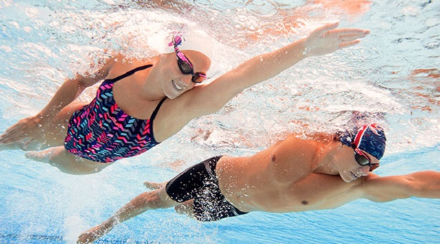 ElAttelier-natacion-5