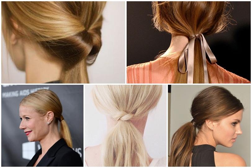Elattelier-peinado-014