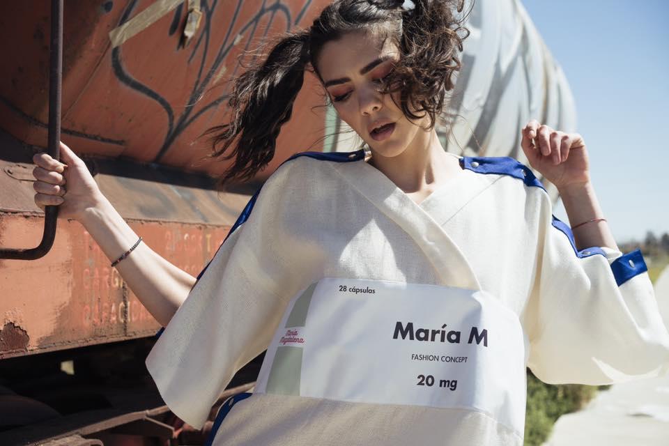 entrevista-maria-magdalena2