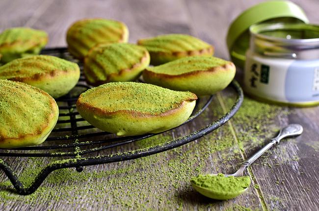 te-matcha-cookies-el-attelier-magazine